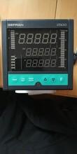 杰弗倫高精度壓力表2500-0-0-0-0-0-1高性能壓力表圖片