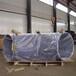1220X10碳钢Q235国标GB/T13401焊接保探伤弯头