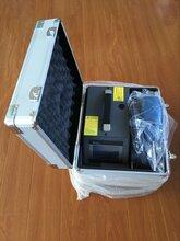 氮气(N2)的检漏,干燥空气的检漏,绝缘环保气体检漏,替代SF6气体检漏