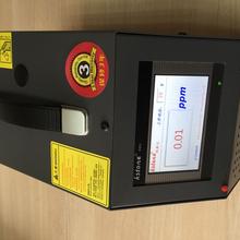 替代sf环保气体6检漏仪,替代SF6绝缘气体高精度检漏仪,定制干燥空气检漏仪