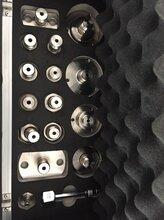 上海产高端性价比高SF6密度继电器全自动校验仪