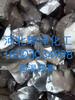 河北瑞泽品牌煤沥青价格,瑞泽品牌煤沥青介绍、山西引进优质煤沥青