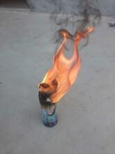 河北省邯郸市供应锅炉烧火油图片