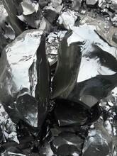 煤沥青厂家供应优质煤沥青、批发零售优质煤沥青图片