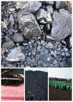 煤沥青生产厂家