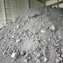 河北邯郸煤沥青-----瑞泽化工厂图片