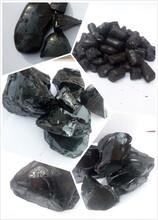 采购石墨电极专用煤沥青一定要到河北瑞泽化工有限公司图片