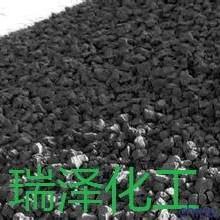 煤沥青厂家批发零售高温煤沥青图片