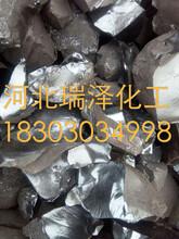 中温煤沥青、防水中温煤沥青优点及用途图片