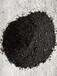煤沥青煤沥青价格,最新煤沥青价格,今日煤沥青价格