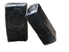 厂家批发10号沥青、厂家直销10沥青、优惠价格3000块