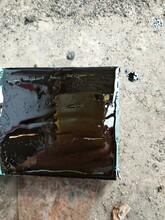 煤沥青、高温煤沥青、中温煤沥青指标及用途图片