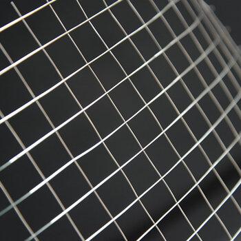 焊接钢丝网定做钢筋网片焊接网片建筑网片