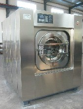 洗衣房洗衣设备宾馆酒店洗衣设备