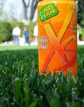 武汉XS饮料在哪里购买,XS饮料效果真的好吗为什么是全球唯一无糖饮料