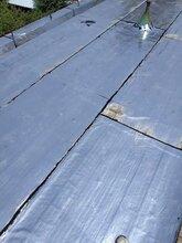 臨沂)屋頂補漏防水防水補漏(手機號是什么?圖片