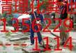 山东油田下水道疏通清洗化工厂市政高压清洗清理