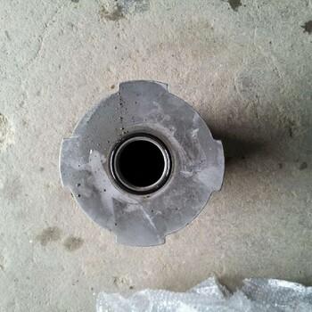 汽輪機液壓濾芯承天倍達濾芯