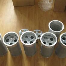 FBX-80010黎明液壓濾芯型號過濾器廠家圖片