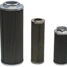 FBX-40020黎明液压滤芯黎明滤芯价格图片