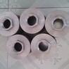 液壓油濾芯廠家