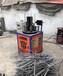 邢盛公司重庆止水螺杆自动焊机发货