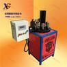 三段式止水螺杆焊机三段式止水螺杆焊接机