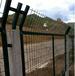 基坑双边护栏网均孔牛栏网市政护栏