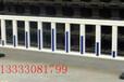 现货供应市政护栏安全防护栏交通安全防护栏