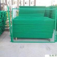 安平百瑞现货双边护栏网防护网围栏网护栏网