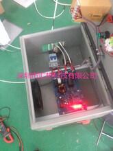 江西老乡5KW木炭机专用电磁加热器销售图片