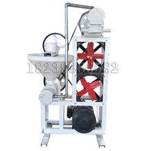 西安大型米線機分體式米線機多功能米線機雜糧米粉機圖片