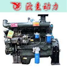 R6105ZD系列潍坊发电用柴油机厂家批发船用柴油机山东六缸柴油机