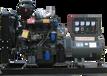 潍坊50kw柴油发电机组50千瓦发电机潍柴发动机办公楼用节能电机