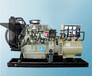 坊40kw柴油发电机组可移动式发电机上海全铜电机