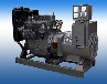 40kw高压静音柴油发电机组厂家直销电机组