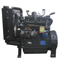 静音防雨型/潍坊40kw柴油发电机组可移动式发电机上海全铜电机