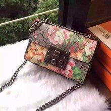 广州一比一原版奢侈品福州奢侈品包包微信代理货源