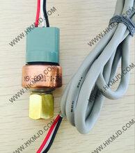 出售原裝PEX9733-AA80BC集成電路IC