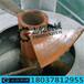 吸粪泵带切刀鸡毛绞碎无堵塞化粪池专用抽粪机养殖机械