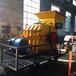 废旧转子拆铜机器金属回收粉碎设备机油滤芯拆解粉碎机厂家价格