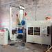 鋁塑藥板分離機鋁塑板分離設備鋁箔分離設備高壓靜電分離設備