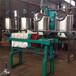 食用油精炼设备新型油脂精炼成套机组动物牛油精炼设备价格