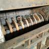 廢舊鋼材破碎機