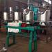 核桃加工机械核桃榨油精炼设备厂家核桃油脱胶脱酸精炼生产线