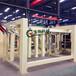 轻质砖机粉煤灰加气块制砖设备新型灰沙蒸养加气块设备价格