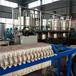 精煉油設備小型食用油精煉機菜籽花生油精煉機組廠家