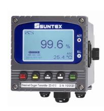 上泰SUNTEX智能型溶解氧變送器DC-5110DC-5110RS圖片