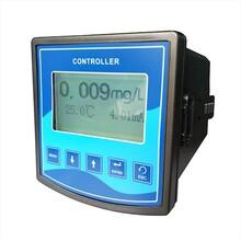 WXZJ-600工業在線濁度計濁度控制器濁度檢測儀圖片