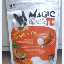 宠物食品包装袋/狗粮包装袋图片